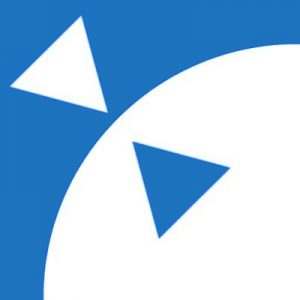 Logo Geo-Sensor.net