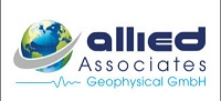 Logo Allied Associates Geophysical GmbH